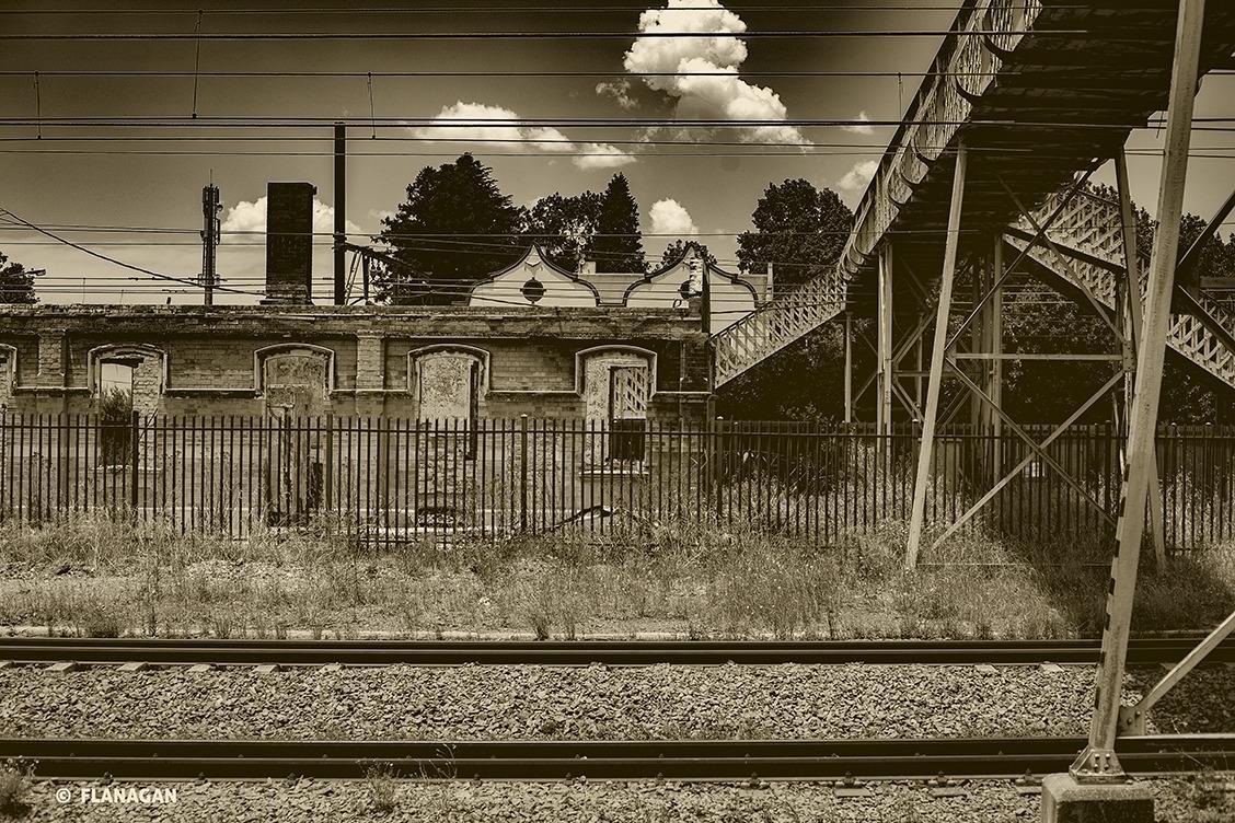 IMG_0712-Nottingham-Road-station-2s