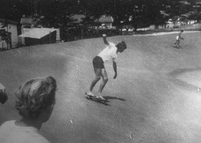 IMG_3936 skateboarding pinetown.